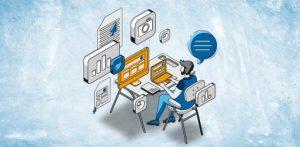 best digital marketing company in Kolkata_Webicorp