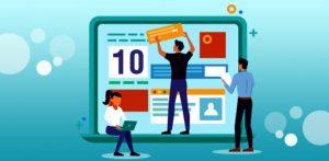 web designing company in Kolkata